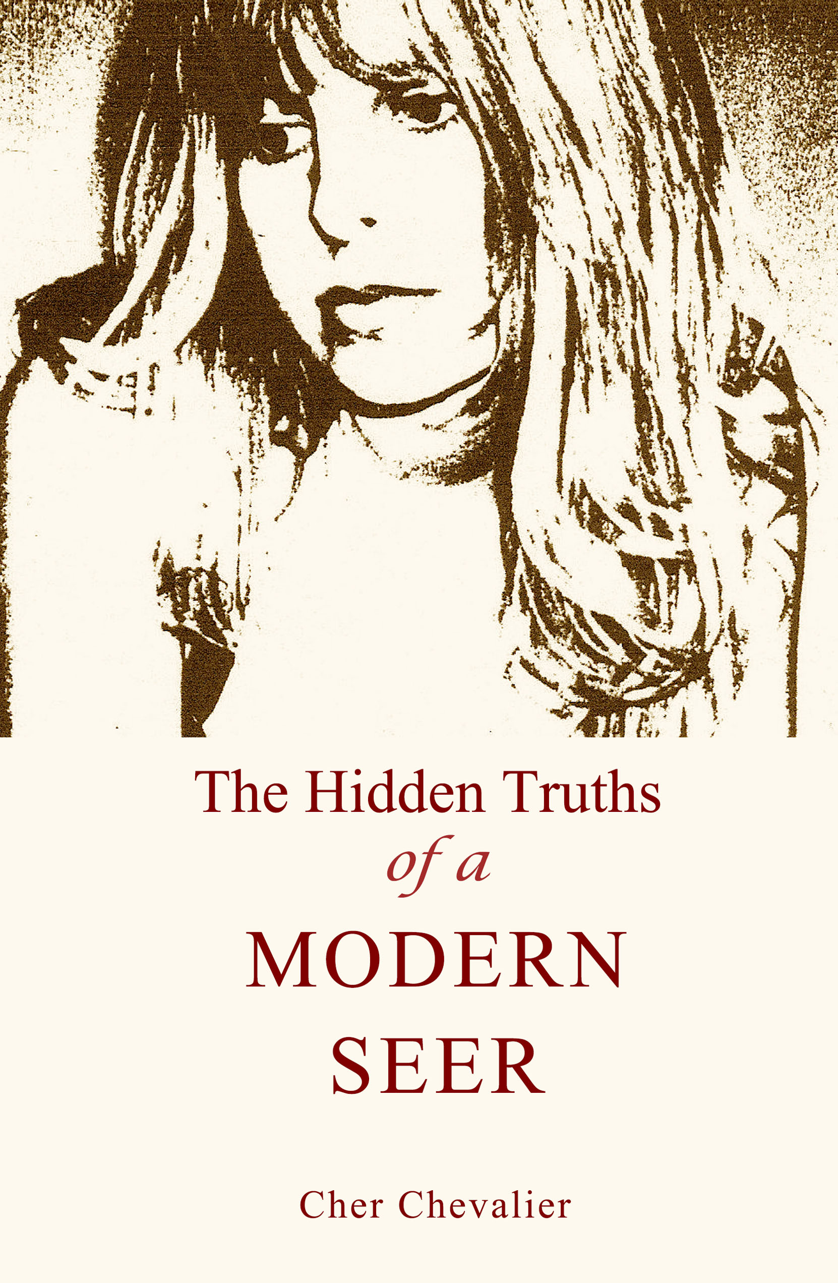 The Hidden Truths of a Modern Seer